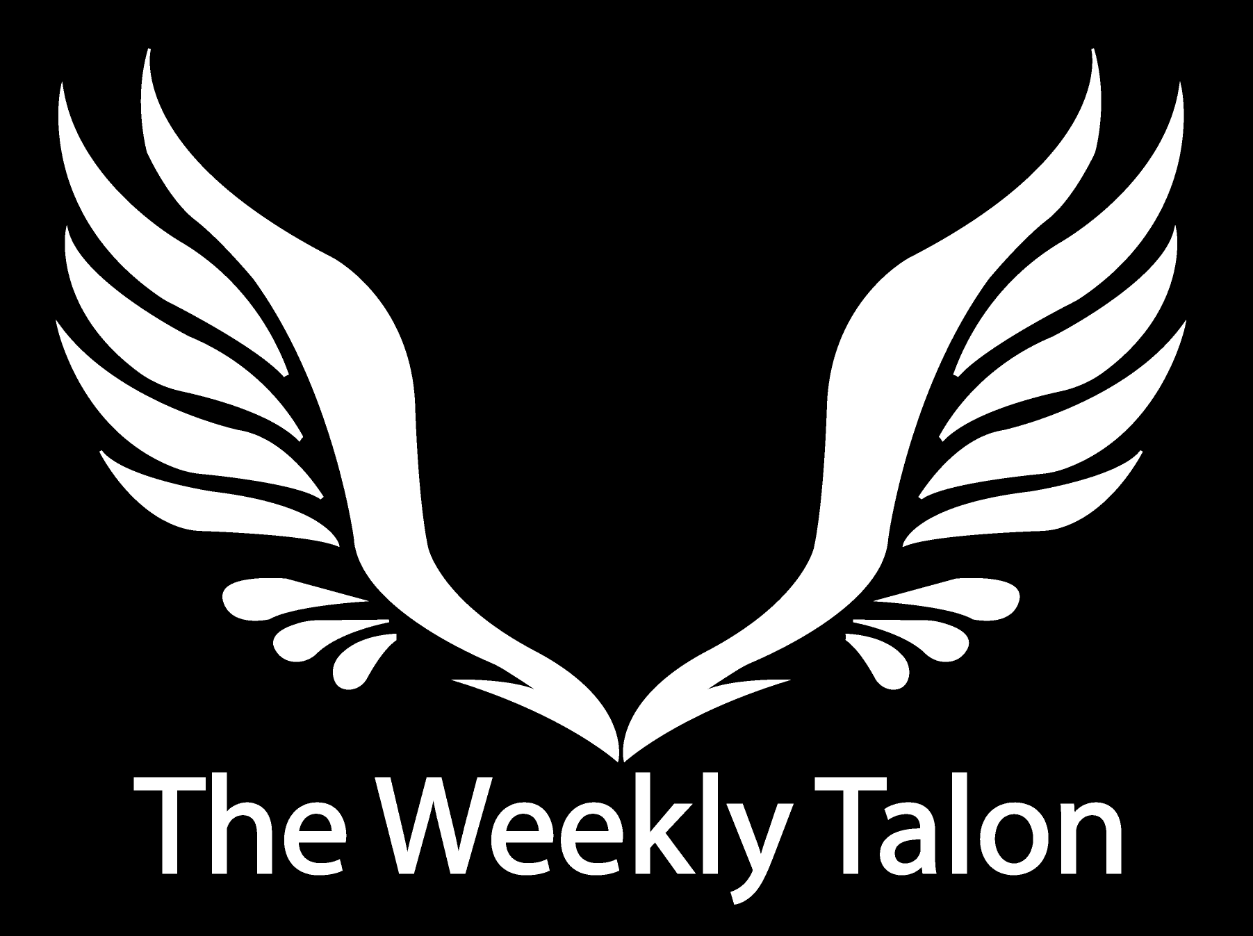The Weekly Talon